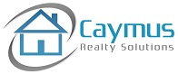 Caymus Realty Solutions